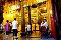 ZhongHe GuangJi Temple 2018 廣濟宮農曆十五法會.jpg