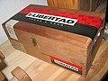 Zigarrenkiste Libertad IMG 6595.JPG