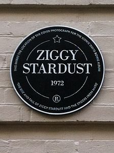 Ziggy Stardust plaque.jpg