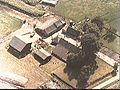 Zij- en voorgevel nr. LH 117-2 - Hall - 20481536 - RCE.jpg