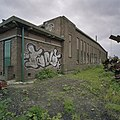 Zijgevel remise - Goes - 20344617 - RCE.jpg