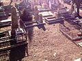 Zionsfriedhof Jerusalem Gräber - 2.jpg