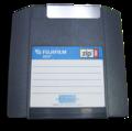 Zip-100a-transparent.png