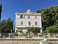 Zlarin, Croatia - panoramio (17).jpg