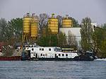 Zlatoust (tugboat, 1980) 002.jpg