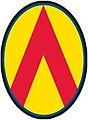 Znak 25. protiletadlového raketového pluku.jpg