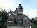 Zoutmansweg 8 in Reeuwijk. Woonhuis met erf.jpg