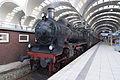 Zug der Erinnerung 20080407-DSCF0397.jpg