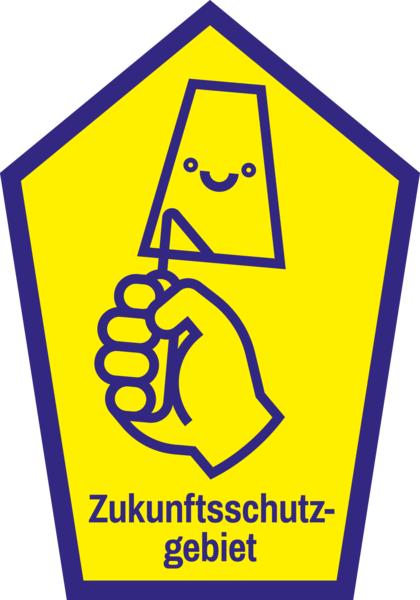 File:Zukunftsschutzgebiet (Logo).png