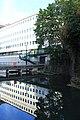 Zurich - panoramio (77).jpg