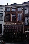 zutphen - lange hofstraat 22