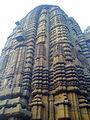 """Amazing Sidheswar temple -Image10"".jpg"