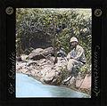 """Dr Elmslie, Livingstonia"" Malawi, ca.1895 (imp-cswc-GB-237-CSWC47-LS3-1-005).jpg"