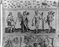 """""""Figures des montaignais, figure des sauvages almouchicois"""" LCCN2003688498.jpg"""