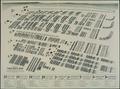 """German Infantry Division - Chart"" - NARA - 514351.tif"
