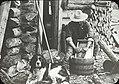 """Girl Wanted"", Man Washing Clothes, British Columbia (S2004-867 LS).jpg"