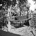 """""""Košič"""" za nošnjo gnoja, Kućibreg 1950.jpg"""