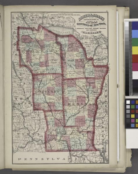 "File:""Onondaga, Cortland, Broome, Madison, and Chenango Counties"" NYPL1575789.tiff"