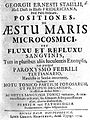"""Positiones, de aestu maris microcosmici..."" Wellcome L0002163.jpg"