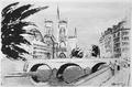 """The Notre Dame Church"", 1960 - NARA - 559006.tif"