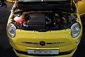 """"""" 13 - Fiat 500 engine.jpg"""