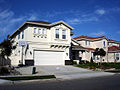 $1000000 house.jpg