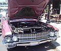 '62 Cadillac Eldorado (Auto classique VAQ St-Lambert '12).jpg