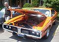 '73 Dodge Charger (Auto classique Hudson '13).JPG
