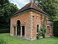'Peto' Pavilion at Easton Lodge Gardens, Little Easton, Essex, England 1.jpg