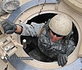 'Raiders' build cohesion during Warfighter 120820-A-YY130-933.jpg