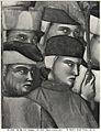 'giotto', Pianto di santa Chiara e delle compagne 09.jpg