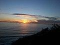 (غروب الشمس بحاضرة المحيط اسفي (سيدي بوزيد.jpg