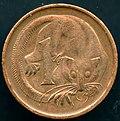 (1)Australian one cent-1.jpg