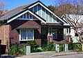 (1)Croydon Road house.jpg