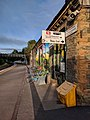 (231) Montpelier station.jpg
