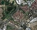 (Arroyo Culebro) Madrid ESA354454 (cropped).jpg