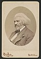 (Frederick Douglass) (LOC) - Flickr - The Library of Congress.jpg
