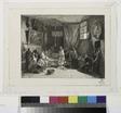 (La mort du Poussin, d'après Granet.) (NYPL b14504923-1131020).tiff