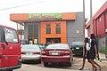 (Photo-walk Nigeria) sweet sensation,Ikeja along road, Lagos State.jpg