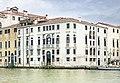 (Venice) Palazzo Coccina Giunti Foscarini Giovannelli.jpg