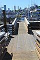 ^11 B Pier 45 - panoramio (32).jpg