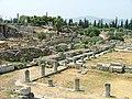 Ágora de Atenas 03.jpg