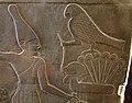 Ägyptisches Museum Kairo 2019-11-09 Narmer-Palette 04.jpg