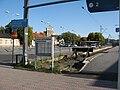 Åbo hamns järnvägsstation 2008.jpg