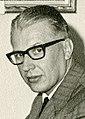 Åke Norrman.jpg