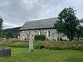 Åre Municipality - Åre Old Church - 20200719120319.jpeg