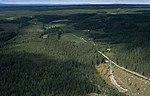 Åsan - KMB - 16000300024099.jpg