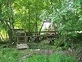 Çiftlik aşiyan 1 longuner - panoramio.jpg