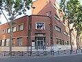 École élémentaire 23 avenue du Parc-des-Princes.jpg