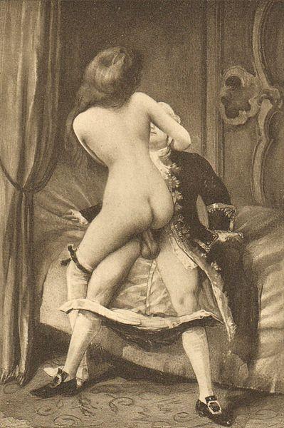 File:Édouard-Henri Avril (5).jpg